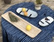 Plateau rectangulaire bois cuisine Madam Stoltz
